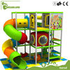 Kids Favourite Indoor Soft Play Area ,Children Commercial Funny Indoor Playground Equipment Canada for Sale