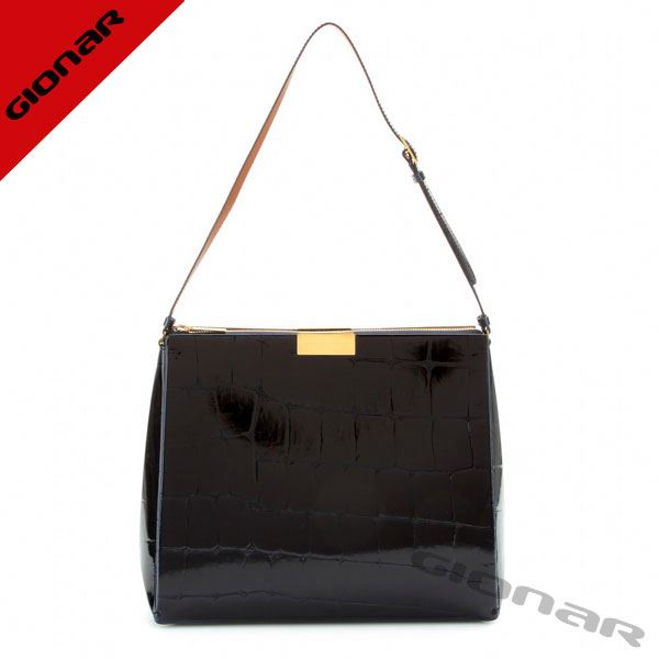 leather office bags shoes and bags to match women wholesale bags