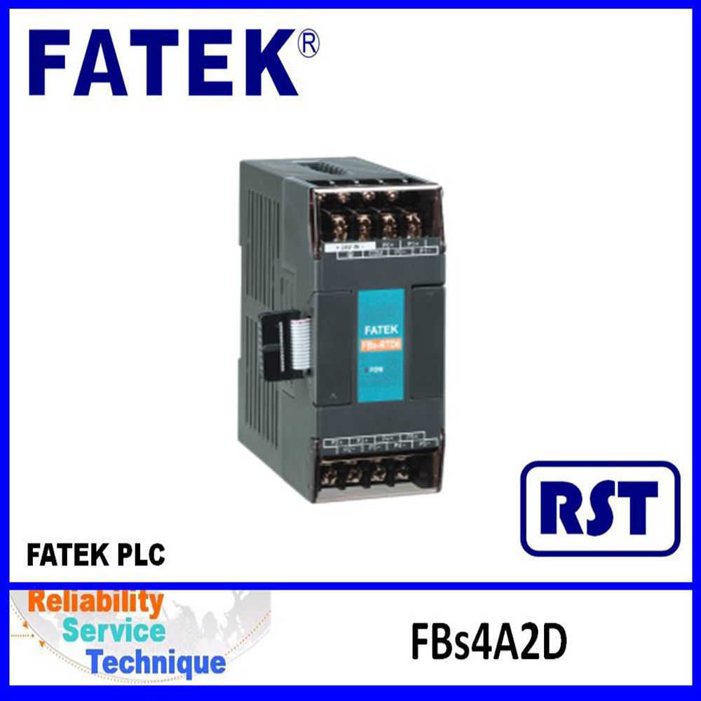 High system availability for electrical machinery mini plc controller