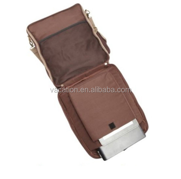 hot sale fashional leisure computer bags