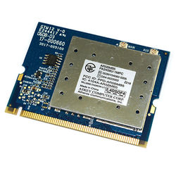 Atheros AR5BMB5 Mini PCI WIFI WI FI Laptop Wireless Card
