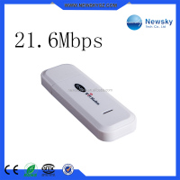 150Mbps wifi hotspot android 4.0 tablet usb 3g dongle support sms/ussd function