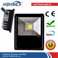 Energy saving waterproof 100w flood light 250w halogen led replacement
