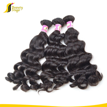 100% natural malaysian cheap malaysian buy hot heads hair extensions