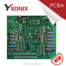 pcb assembly suppiler