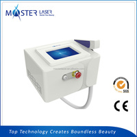 laser tattoo removal reviews for sale
