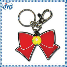 sex butterfly mobile phone key chain for girls