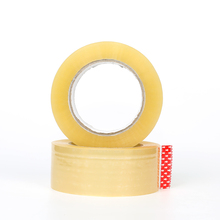 low density polyethylene price favorable prices of bopp tape