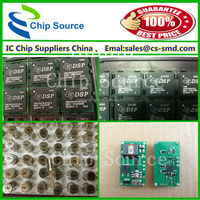 (Electronic Component)SW2604