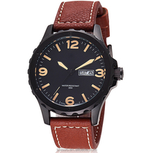 Military Watch M162, Factory Since 2002, OEM/ODM Welcome,