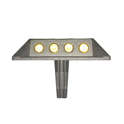 Best safety reflective driveway marker from Chinese Factory