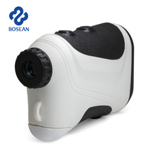 Handle 400m Rangefinder golf accessory mini electronic golf equipment