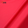 polyester knitted double side mutispandex fabric jersey fabric custom printed fabric for beachwear