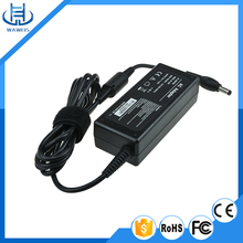 For LCD AC Adapter 48W 12V 4A 5.5*2.5mm WAWEIS OEM