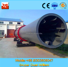Rotary Machine Spray Dryer Price