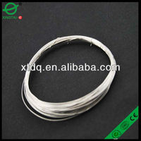 S Type Thermocouple Element Wire