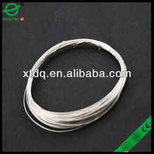 S type thermocouple element fil