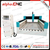 headstone engraving equipment 1325 cnc stone carving machine