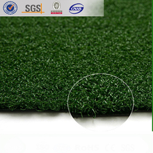 Evergreen collection gate ball artificial turf synthetic sport grass