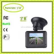 "1.8"" 1080P HD Car DVR LCD Night Vision CCTV Accident Camera Video Recorder"