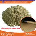 China Environmental Super Adhesive Glue Use For Paper core