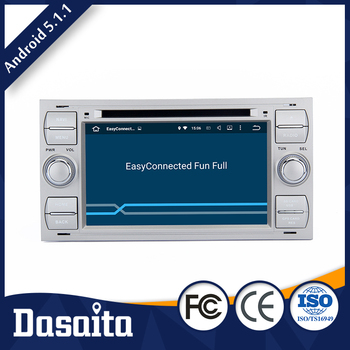 Wholesale More than just a larger screen car radio dvd player