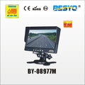 HD Monitor and camera system BY-08977M