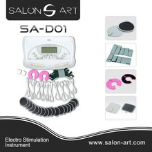 electro acupuncture machine SA-D01