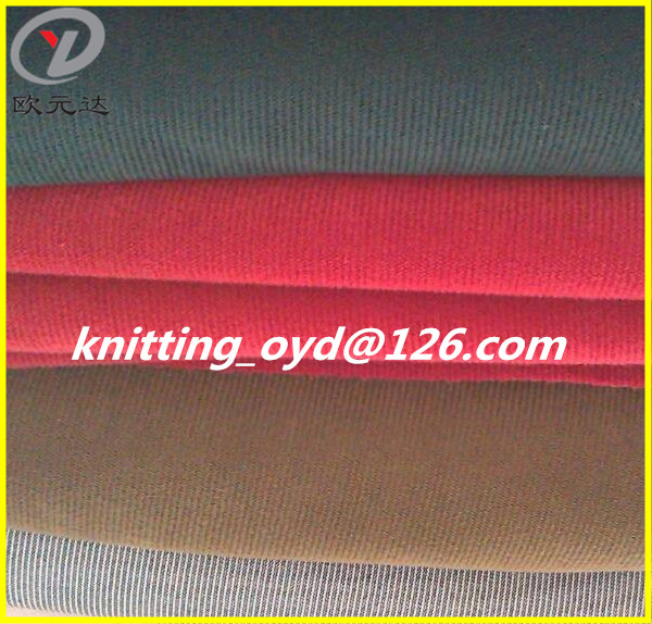 Striped fabric/Corduroy fabric/Velvet used for trousers, sofa & garment