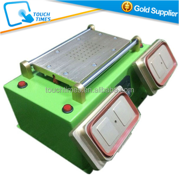 For iPhone LCD Repair Machine Middle Frame Separator Machine LCD screen Repair Machine