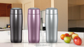 2015 Autumn High Quality New Sport bottle Stainless Steel Vacuum Cup