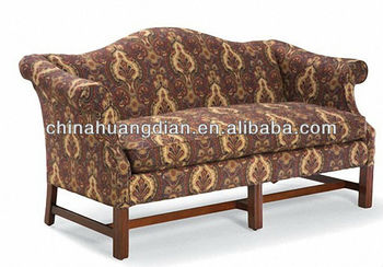 Used Hotel Furniture For Sale Hds819 Buy Used Hotel