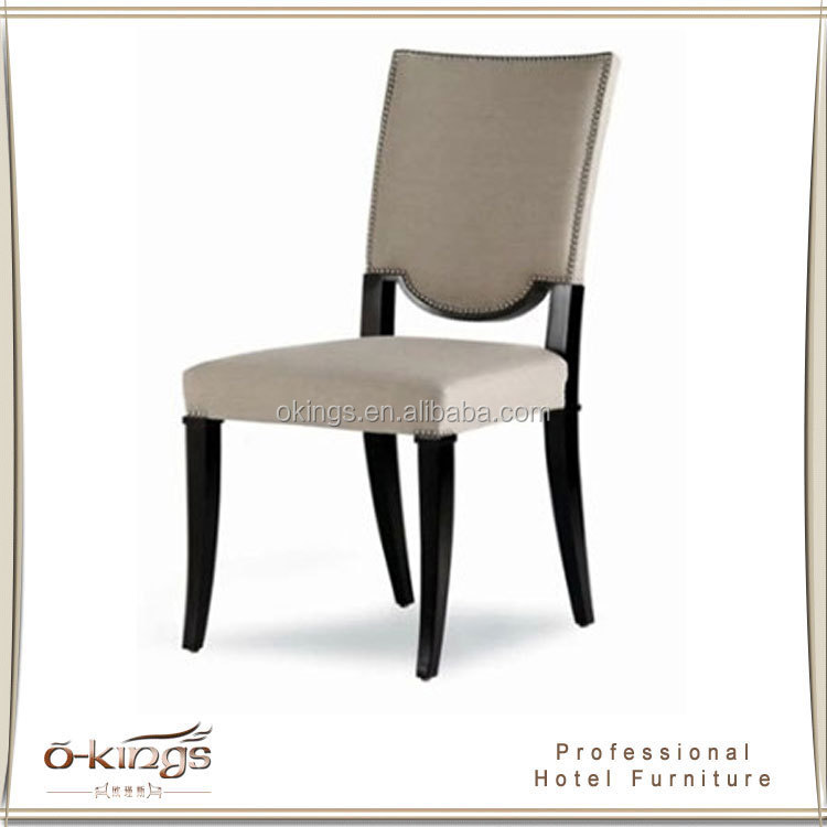 Industrial Furniture Wholesale China Restaurant Chairs