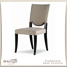 industrial furniture wholesale china restaurant chairs stackable