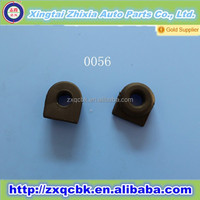 2015 Wonderful price !! ZX0056 colored plastic clip/garment fastener clips/wire retainer clip