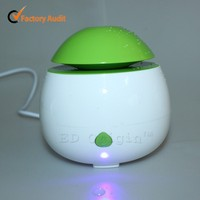 Innovations Dynamic Battery Sprayer Aroma Beads Diffuser Aromatherapy Device