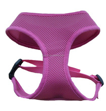 MEDIUM & LARGE DOG BODY HARNESS