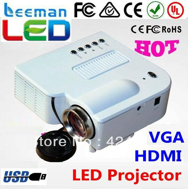 dlp projector 1080p 3d led android wifi projector projector led 3d