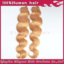 alibaba express in furniture peruvian hair weaves pictures body wave virgin brazilian hair extension