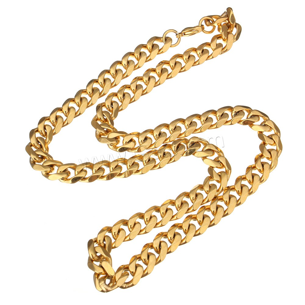different types of gold necklace chains jewelry designs