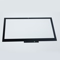 13.3 inch top quality glass touch screen digitizer replacement for Sony Vaio SVP132A1CW SVP132A1CL