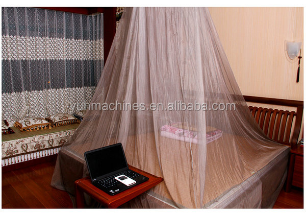 New protect body health shielding radiation bed canopy mosquito net