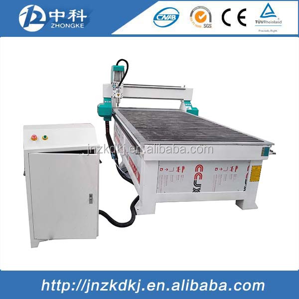 4x8Ft/ cnc router 1325 /Wood cnc router machine price /router cnc for wood