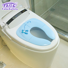 Travel Baby Safety Potty Toilet Seat Cover
