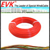 FEP Teflon Insulation Electrical Wire UL 1333 18AWG