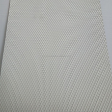 Diamond embossed PPGI / PPGL Steel Chequered Steel Plate With Many P 0.36mm Embossed PPGI/PPGL Coil Made in China for Sale