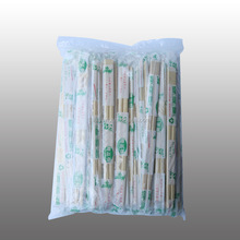 High Quality Buy bulk natural disposable bamboo chopstick