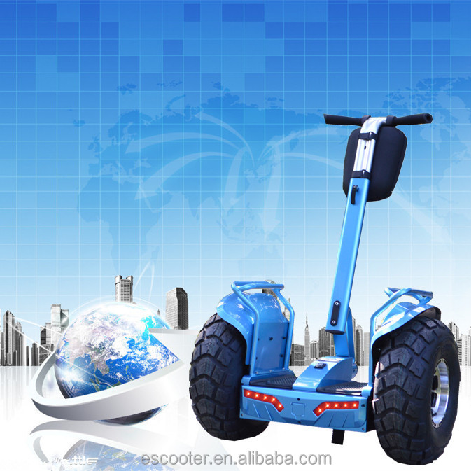 Self balancing unicycle two wheeled scooter adult go karts no handle scooter