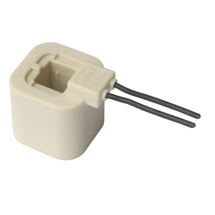 plastic bobbin coil inductor coil for Ebmpapst motor