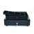 supermarket use metal electronic rj11 cash box drawer for pos system